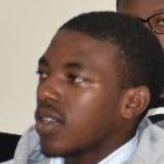 Nsengiyumva Gershom La paix profile picture