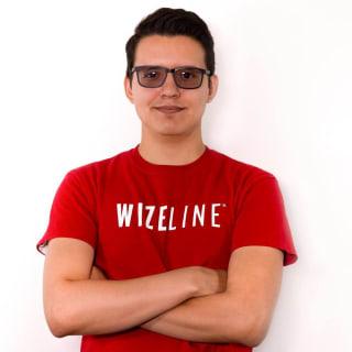 Fernando Alvarez profile picture