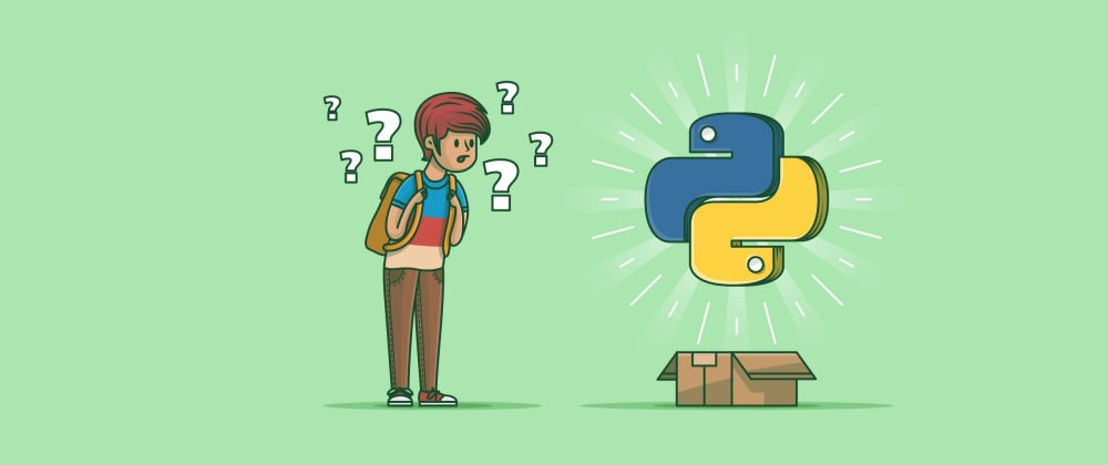 Cover image for The Ultimate Python Dictionaries Tutorial for Beginners