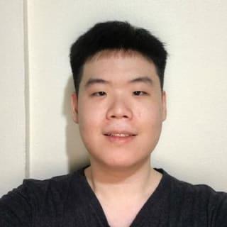 Kitravee Siwatkittisuk profile picture