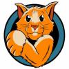 peteyvid profile image