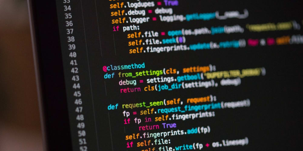 python math domain error log