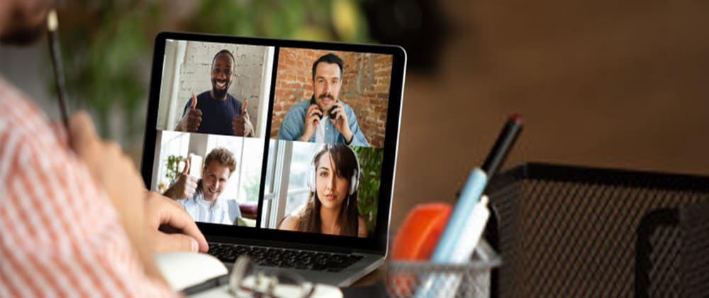 Cover image for WebRTC Solutions- Are They All The Same?