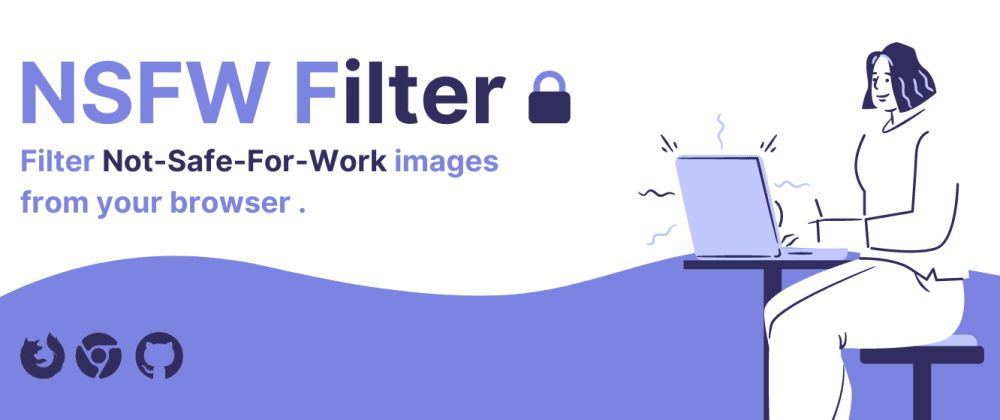 Cover image for Block NSFW images using AI