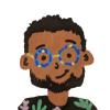 recss profile image