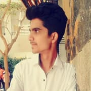theshubham99 profile