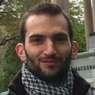 Lucien Boix profile picture