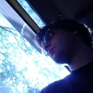 Giorgi Kobaidze profile picture
