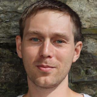Evgeny Urubkov profile picture