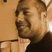 lobo_tuerto profile