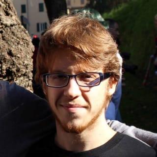 mcontin profile
