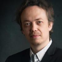 geraldcroes profile image
