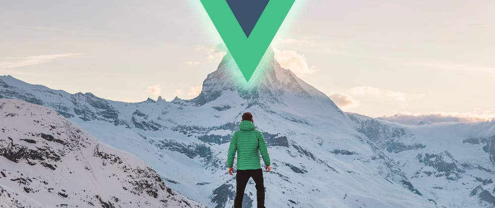 Cover image for Create Your Own Vue.js From Scratch - Part 1 (Introduction)