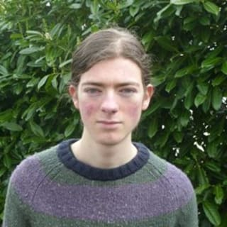 Dominic Duffin profile picture