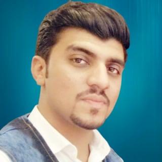 BasitAli-Developer profile picture