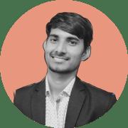 rutikwankhade profile