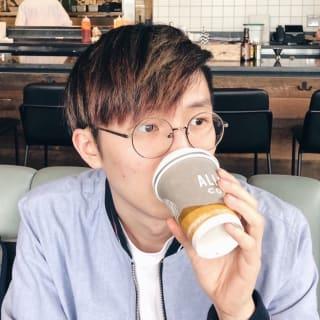 Angus Lam profile picture