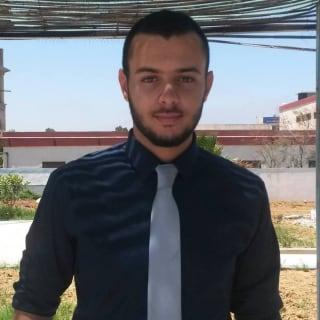 Amin Benselim profile picture