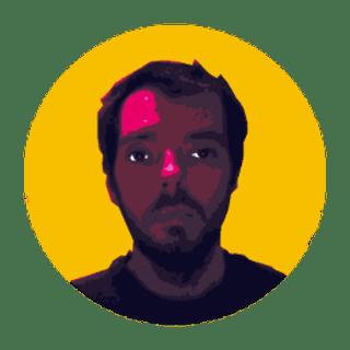 Andrew Starodubtev profile picture