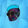 coldkillerr profile image