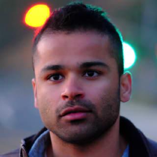prabhaav profile