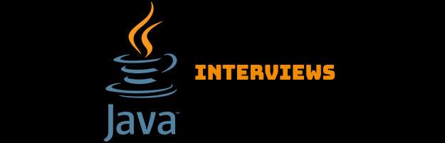 InterviewsRepository.jpg