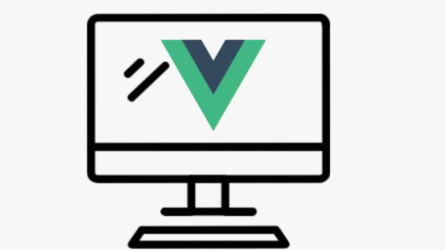 8 Vue js UI Component for 2019 - DEV Community 👩 💻👨 💻