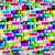 niinzir profile image