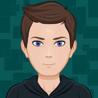 JSn1nj4👨💻 profile picture