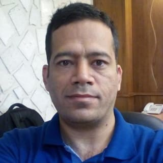 afsharm profile
