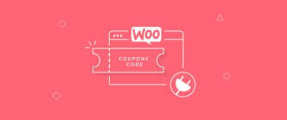 Cover image for How You Can Create Discount Coupons Codes in WooCommerce