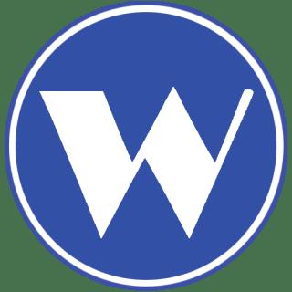 webdeasy profile