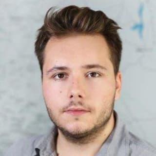 Mariusz Hausenplas profile picture