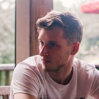 Wilco Schoneveld profile picture