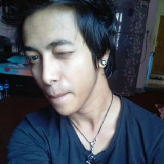 Sandip Shrestha profile picture