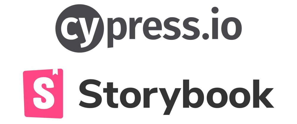 Cover image for Testing a Virtual List component with Cypress and Storybook