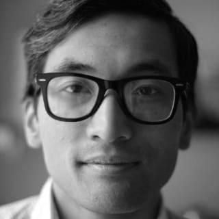 Jonas Birmé profile picture
