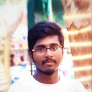Vivek0712 profile picture
