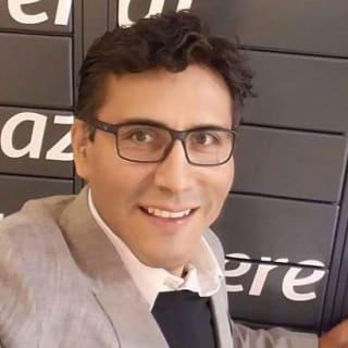Leo Calle profile picture