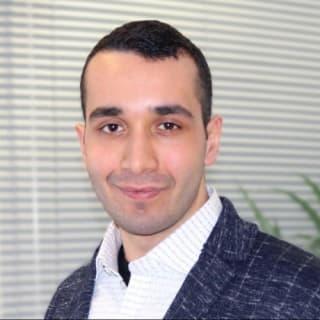 Mehmet Seçkin profile picture