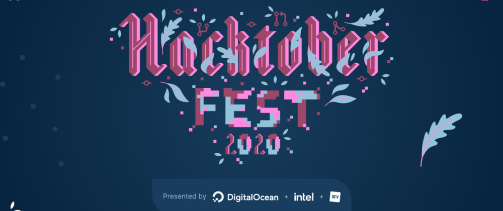 Cover image for Try something different this Hacktoberfest. May be a Freshworks App?