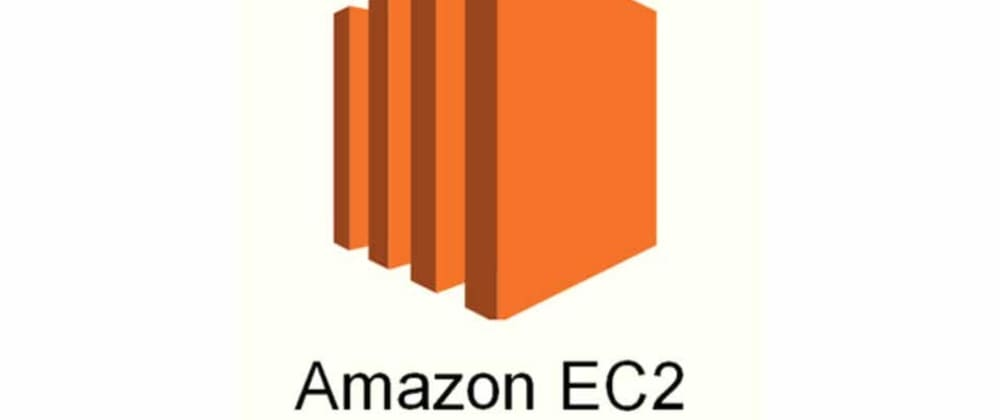 Cover image for EC2 Instance: From Launching to Connecting Via SSH