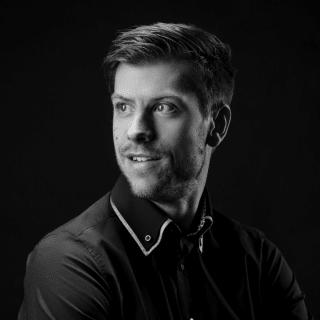 kreuzerk profile