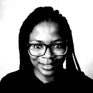 Yolanda Mabusela profile picture