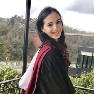 Natalie Lang profile picture