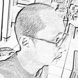 Endy Tjahjono profile picture