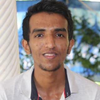 shravan gatty profile picture