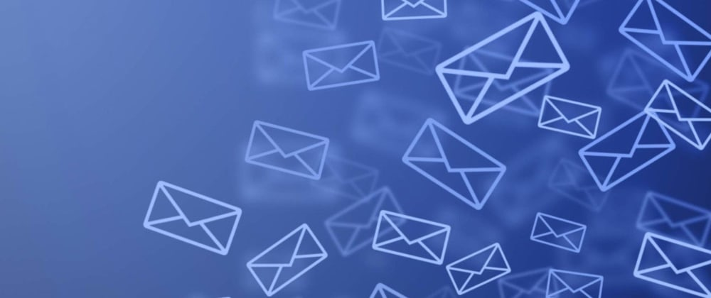 Cover image for Efficient, Eloquent Email
