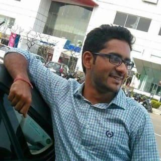 Raman Bedi profile picture