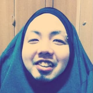 ryumu profile